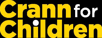 Crann for Children