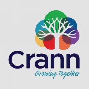 Crann Flyer