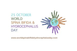 World Spina Bifida Day
