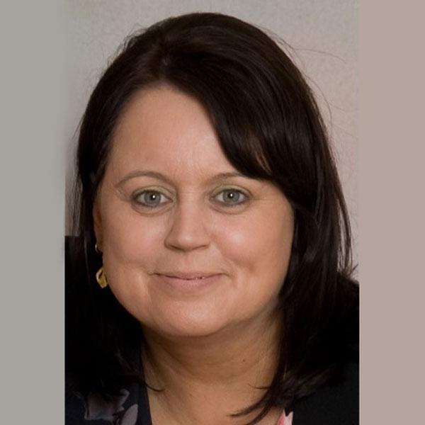 Annette Cotter