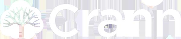 Crann Centre Ireland Logo