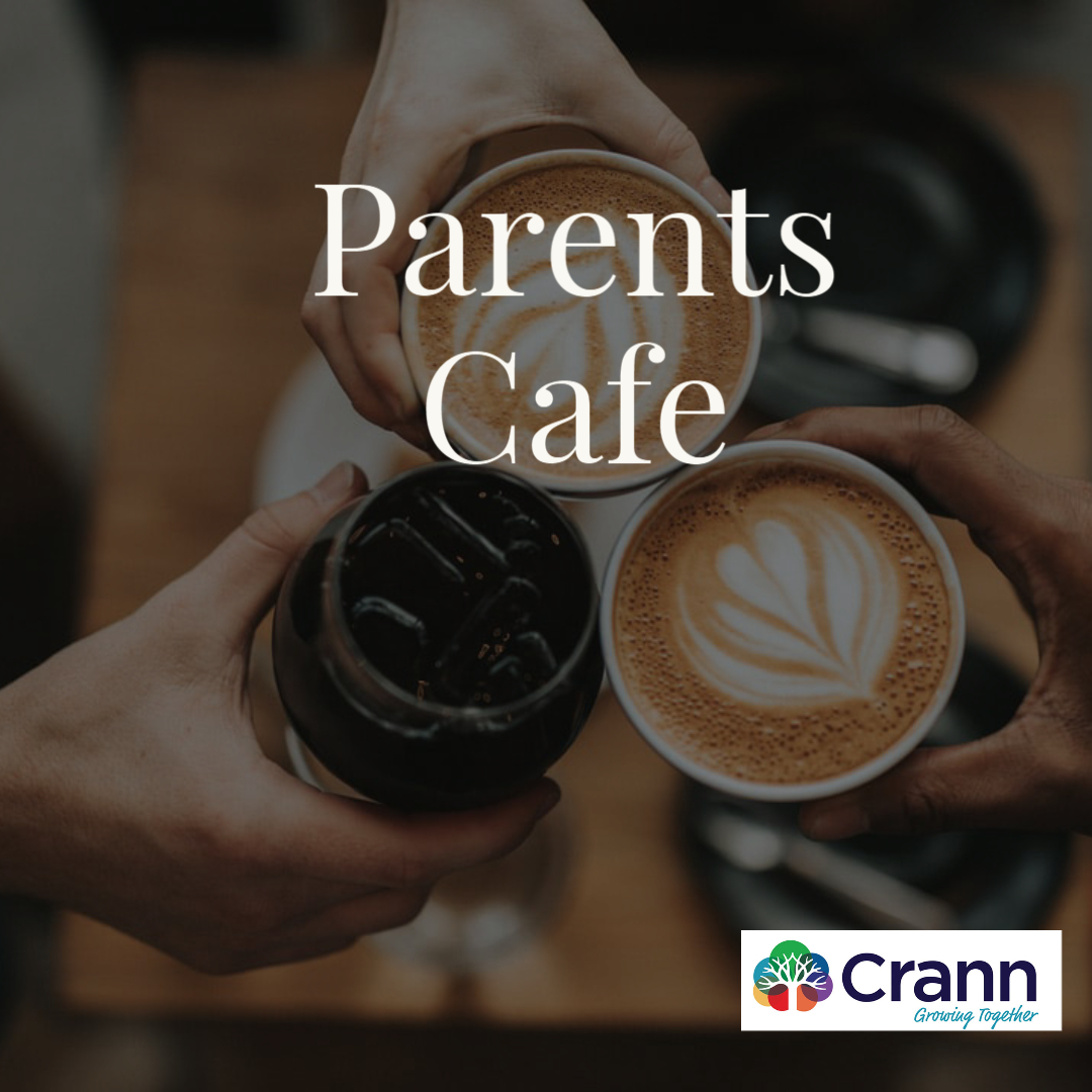 Parents Cafe