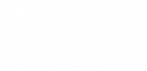 Crann - Solutions for Families with neuro-physical disabilities